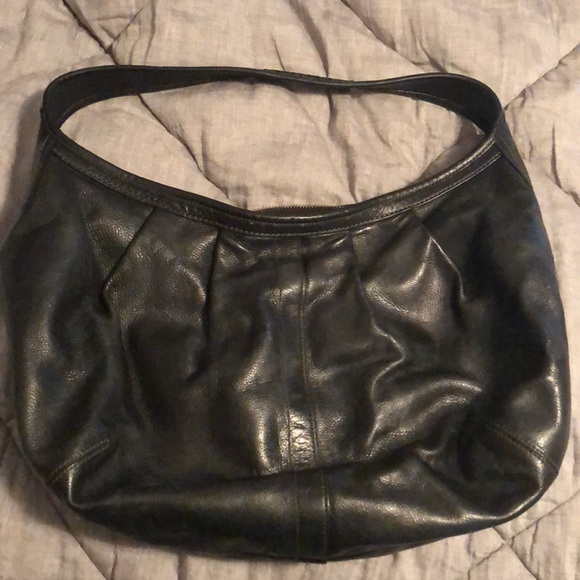 Coach Handbags - Coach Hobo